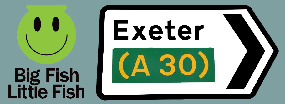 exeter2