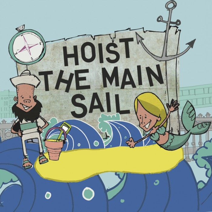 Hoist The Main Sail Web Event Image copy