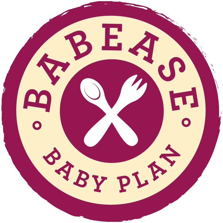 Babease