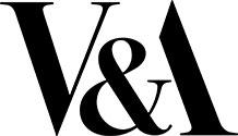 """""""V""""&A"""