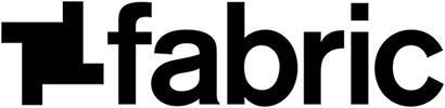 """""""Fabric"""